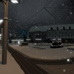 VR_GPP_0001_Screenshot_7