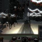 VR_GPP_0006_Screenshot_2