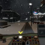 VR_GPP_0007_Screenshot_1